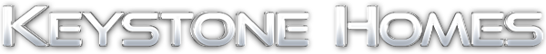 KH-logo-text-final-140203