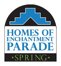 homes-of-parade-logo-LINK
