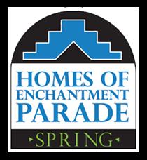 homes-of-parade-logo-LINK